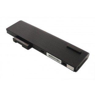 Аккумуляторная батарея для ноутбука Acer Aspire 1410 1640 1650 1680 5200mah 14.8V черная