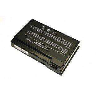 Аккумуляторная батарея для ноутбука Acer Aspire 5020 5024WLM 5024WLMi 5025WLMi 5200mAh