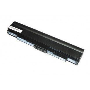 Аккумуляторная батарея для ноутбука AL10C31 для ноутбука Acer Aspire 1830T 11.1V 5200 mAh