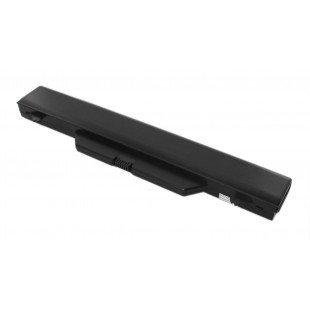 Аккумуляторная батарея для ноутбука HP Compaq 4510s 4710s 4515s (10.8 В 5200 мАч)