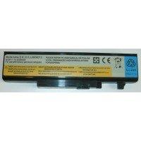 Аккумуляторная батарея для ноутбука Lenovo IdeaPad Y450 Y550 (11.1 В 5200 мАч)  [B0060]
