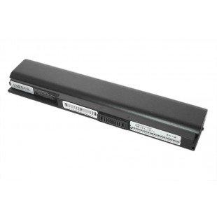 Аккумуляторная батарея для ноутбука Asus U1, U3, N10, eeePC 1004DN 4400mah (11.1 В 4400 мАч) ORIGINAL