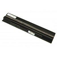 Аккумуляторная батарея для ноутбука Asus 1201 UL20 (10.8-11.1 В 5200 мАч) [B0972]