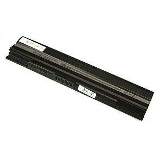 Аккумуляторная батарея для ноутбука Asus UL20A (10.8-11.1 В 5200 мАч)