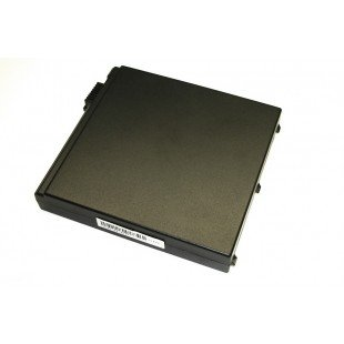 Аккумуляторная батарея для ноутбука Asus A4D, A4G, A4GA  (14.8 В 4400 мАч)