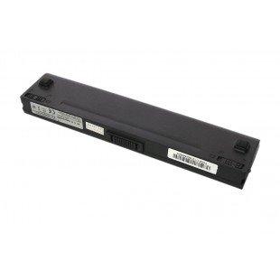 Аккумуляторная батарея для ноутбука Asus F6 F9 X20 (11.1 В 4800 мАч)