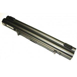 Аккумуляторная батарея для ноутбука Asus V6J, V6VA, VX1 (14.8 В 4800 мАч)