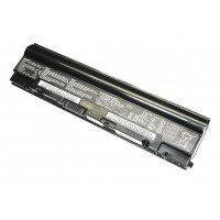 Аккумуляторная батарея для ноутбука Asus Eee PC 1025C  (10.8-11.1 В 5200 мАч) [B0086-2]