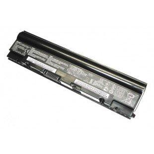 Аккумуляторная батарея для ноутбука Asus Eee PC 1025C  (10.8-11.1 В 4400 мАч) Original