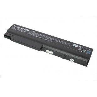 Аккумуляторная батарея для ноутбука HP Compaq NC6100 NC6400 NX6120 (10.8-11.1 В 4400 мАч)