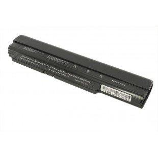 Аккумуляторная батарея для ноутбука HP Pavilion DV2 (10.8-11.1 В 4400 мАч)