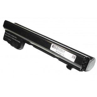Аккумуляторная батарея для ноутбука HP Mini 110 HSTNN-CB0D  (11.1 В 4400 мАч)