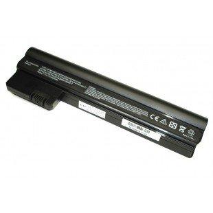 Аккумуляторная батарея для ноутбука HP Compaq Mini CQ10 110-3000 110-4000 (10.8-11.1 В 4400 мАч) [B0073]