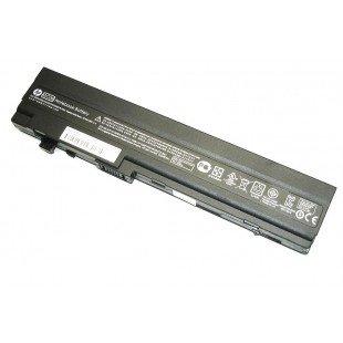 Аккумуляторная батарея HSTNN-DB1R для ноутбука HP Compaq Mini 5101 (10.8-11.1 В 4400 мАч)