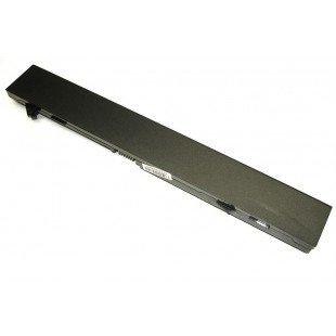 Аккумуляторная батарея HSTNN-DB90 для ноутбука HP Compaq ProBook 4410S (10.8-11.1В 4400 мАч)