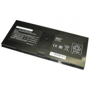 Аккумуляторная батарея HSTNN-C72C для ноутбука HP ProBook 5310M (14.8 В 4400 мАч)