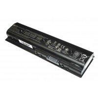 Аккумуляторная батарея для ноутбука HP DV4-5000 DV6-7000 DV6-8000 (11.1 В 5200 мАч) [B0952]