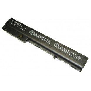 Аккумуляторная батарея PB992A для ноутбука HP Compaq 8510, 8710, nc4200 (10.8-11.1 В 4400 мАч)