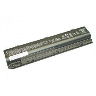 Аккумуляторная батарея для ноутбука HP Compaq PB995A Pavilion DV1000 47Wh (10.8-11.1 В 4400 мАч)