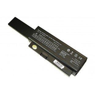 Аккумуляторная батарея для ноутбука HP ProBook 4310S  (14.8 В 5200 мАч)