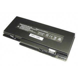 Аккумуляторная батарея для ноутбука HP Envy 13-1010, Pavilion DM3 (HSTNN-E02C) 57Wh (10.8-11.1 В 5200 мАч)