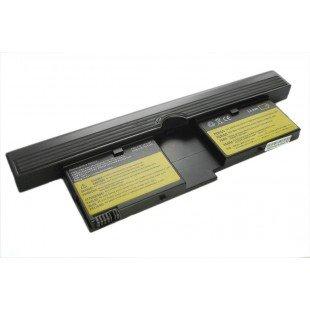 Аккумуляторная батарея для ноутбука Lenovo ThinkPad X40, X41 (14.4 В 4400 мАч)