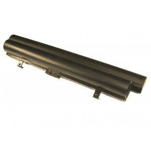 Аккумуляторная батарея для ноутбука Lenovo IdeaPad S9e, S10e, S10-1, S12 (11.1 В 4400 мАч)
