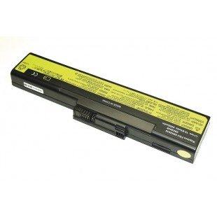 Аккумуляторная батарея для ноутбука Lenovo-IBM 02K7039 X30 (10.8-11.1 В 4400 мАч)