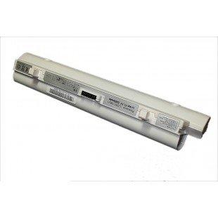 Аккумуляторная батарея для ноутбука IBM-Lenovo IdeaPad S9e, S10e, S10-1, S12 (11.1 В 5200 мАч)