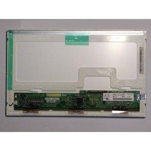 "Матрица 10"" HSD100IFW1 A (LED, 1024x600, 30pin справа снизу, матовая)"