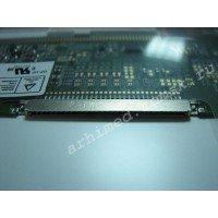 "Матрица 10"" HSD100IFW1 A (LED, 1024x600, 30pin справа снизу, матовая) [m10001-2]"