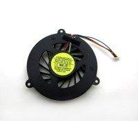Вентилятор (кулер) для ноутбука Asus G50 G51 G60 M50 N50 [F0008]