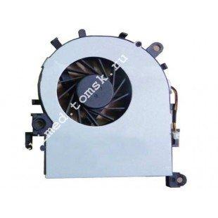 Вентилятор (кулер) для ноутбука Acer Aspire 7745g