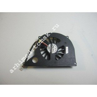 Вентилятор (кулер) для ноутбука Acer Aspire 1350
