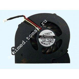 Вентилятор (кулер) для ноутбука Acer Acer Aspire 1690