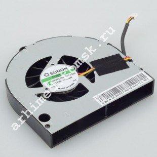 Вентилятор (кулер) для ноутбука  Acer Aspire 5251