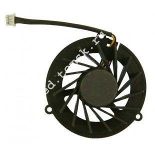 Вентилятор (кулер) для ноутбука  Acer Aspire 5500