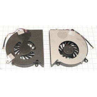 Вентилятор (кулер) для ноутбука Acer Aspire 5520 5720 7520 7720  [F0052]