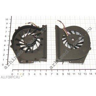 Вентилятор (кулер) для ноутбука  Acer Aspire 5600