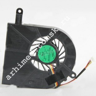 Вентилятор (кулер) для ноутбука  Acer Aspire 5739