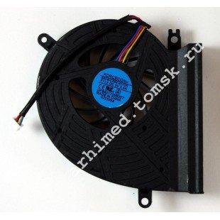 Вентилятор (кулер) для ноутбука  Acer Aspire 6920