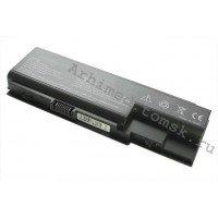 Аккумуляторная батарея для ноутбука Acer 5520, 5720, 5920, 6920, 6920G, 7520, 7720, 7720G, 7720Z.  (11.1 В 4400 мАч) [B0052]