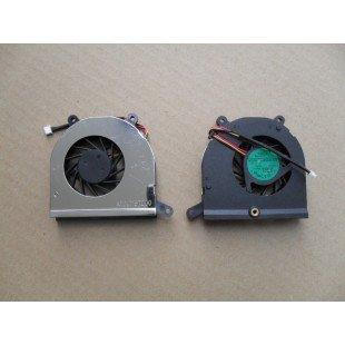 Вентилятор (кулер) для ноутбука  Acer Aspire 9100