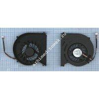 Вентилятор (кулер) для ноутбука  Acer  TM7740 7740Z 4517740