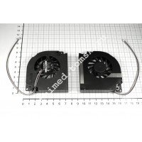 Вентилятор (кулер) для ноутбука  Acer  TM5520 TM5710 4515520