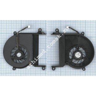 Вентилятор (кулер) для ноутбука  Acer  TravelMate 8100 4510006