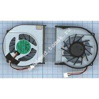 *SALE* Вентилятор (кулер) для ноутбука Acer ONE D255, D255E, D260, eMachines 350, 355 [F0111]