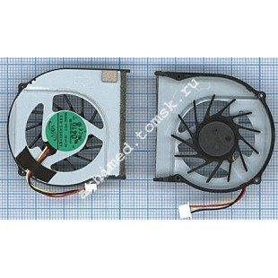 Вентилятор (кулер) для ноутбука Acer ONE D255, D255E, D260, eMachines 350, 355