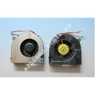 Вентилятор (кулер) для ноутбука HP 541