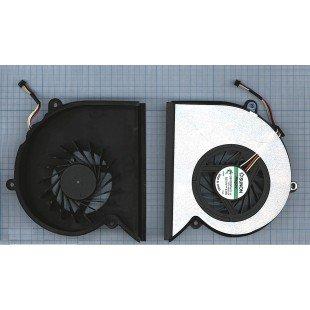 Вентилятор (кулер) для ноутбука HP  Touchsmart 310-1125Y 310 4200130